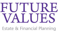 Future Values: estate and financial advisors Calgary